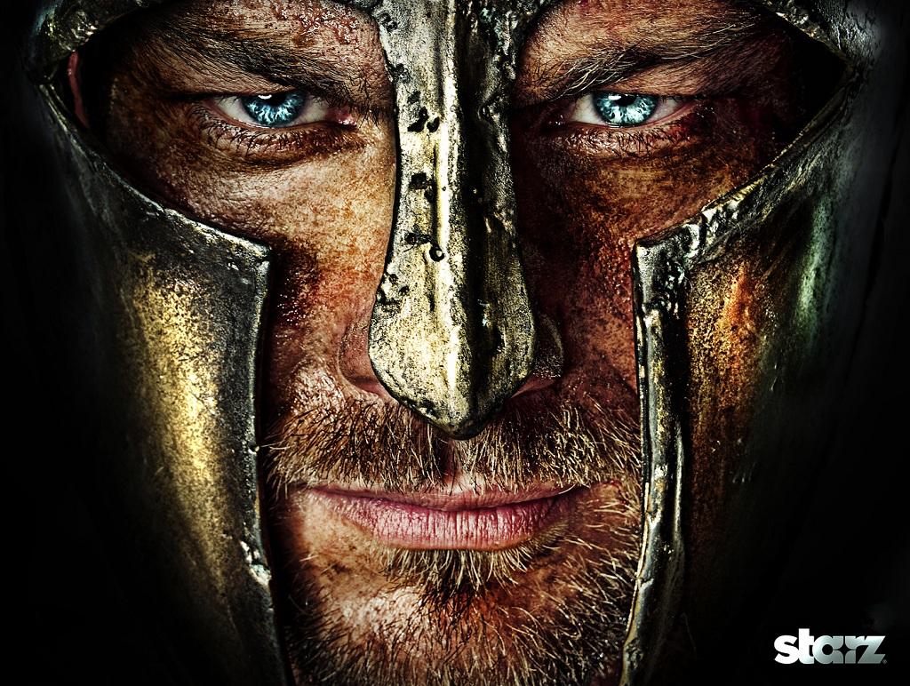 avatar de Spartac23