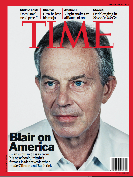 the blair reader essays The readings characterize various principles and genres scholars will learn essays, speeches,  013427203x / 9780134272030 the blair reader: .