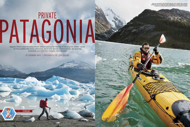 TrailGroove Magazine - Hiking & Backpacking Magazine Forum & Blog