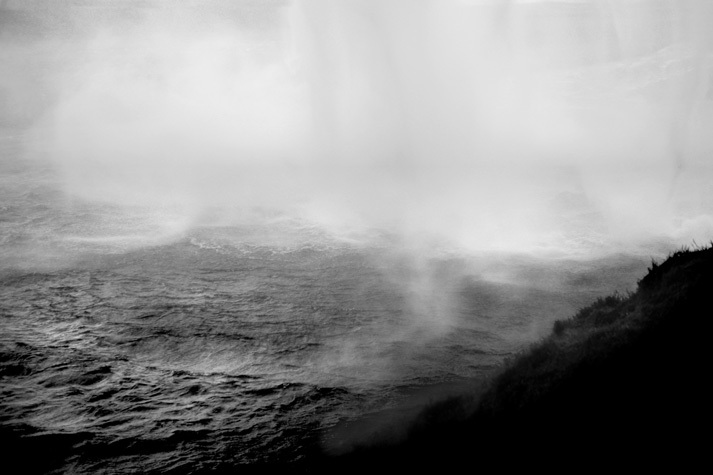 John Offenbach - Iceland 1