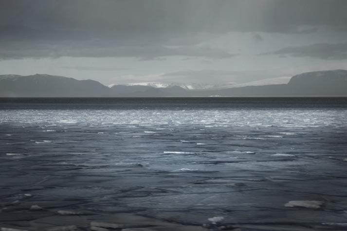 John Offenbach - Iceland 4