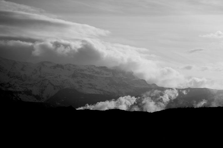 John Offenbach - Iceland 5
