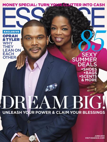 Kwaku Alston_Oprah and Tyler cover