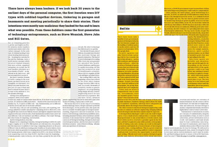 Art Streiber_Wired UK story_Page_2