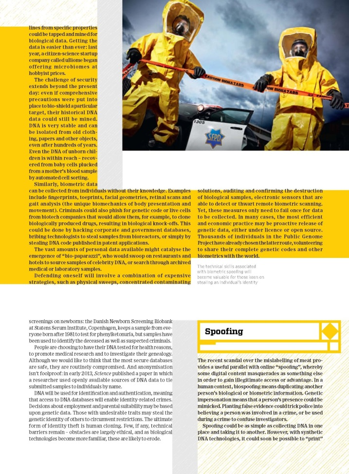 Art Streiber_Wired UK story_Page_3
