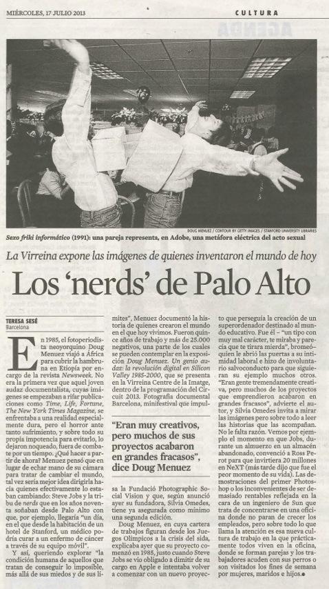 17.07.13_CIRCUIT_La Vanguardia
