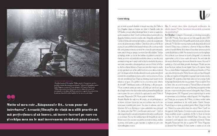 Art Streiber_Up magazine_Page_04