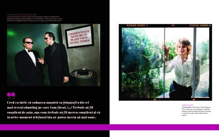Art Streiber_Up magazine_Page_06