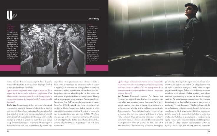 Art Streiber_Up magazine_Page_08