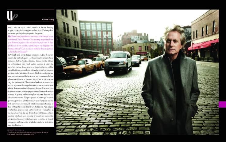 Art Streiber_Up magazine_Page_09