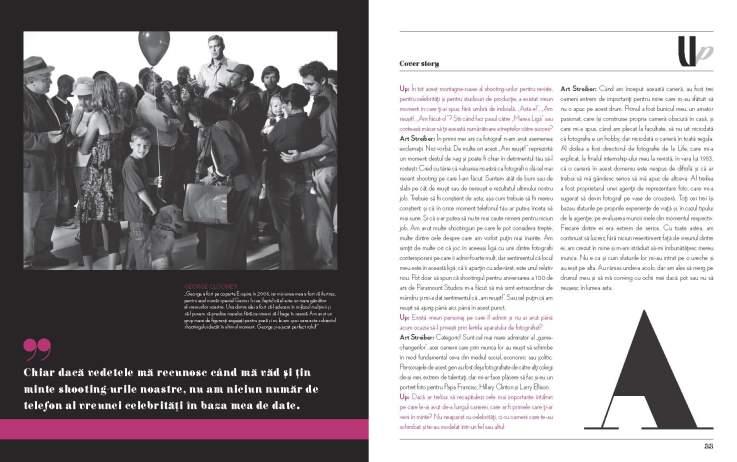 Art Streiber_Up magazine_Page_12