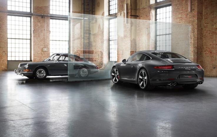 Jan Steinhilber_Porsche 911_1