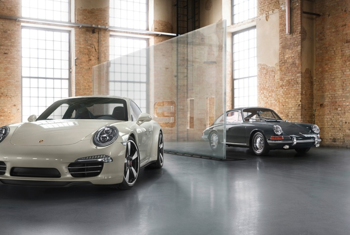 Jan Steinhilber_Porsche 911_2