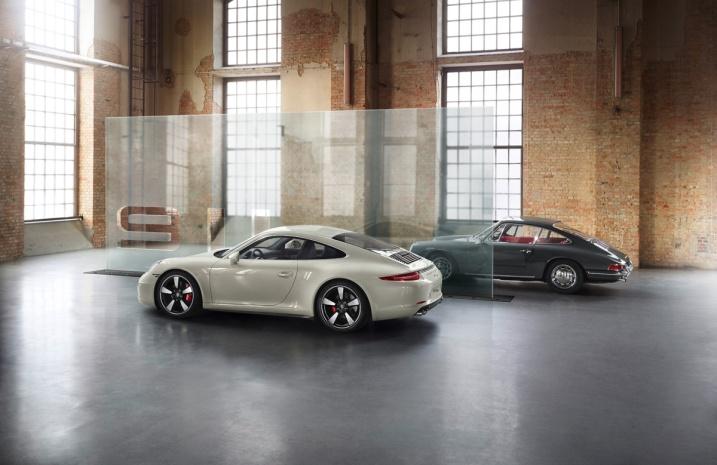 Jan Steinhilber_Porsche 911_3