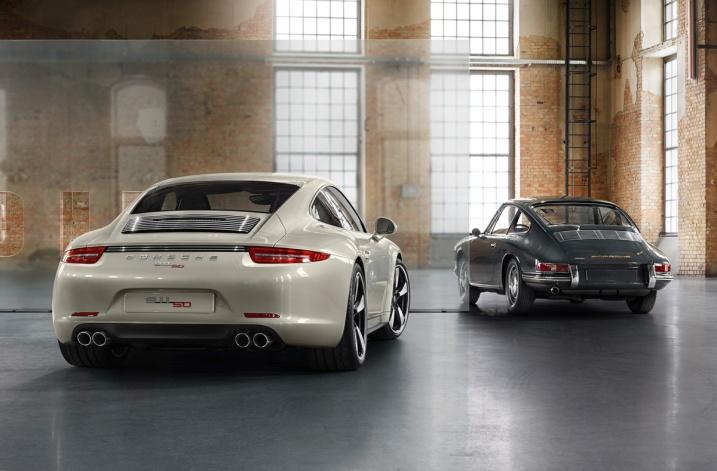 Jan Steinhilber_Porsche 911_4