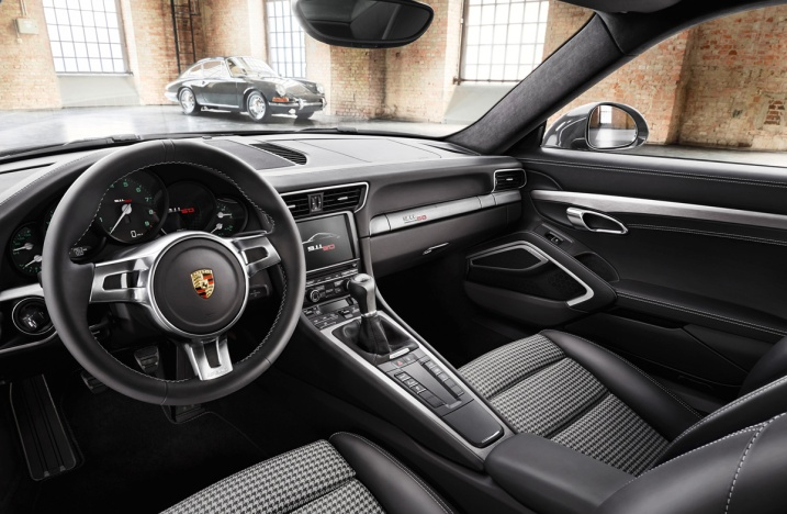 Jan Steinhilber_Porsche 911_5