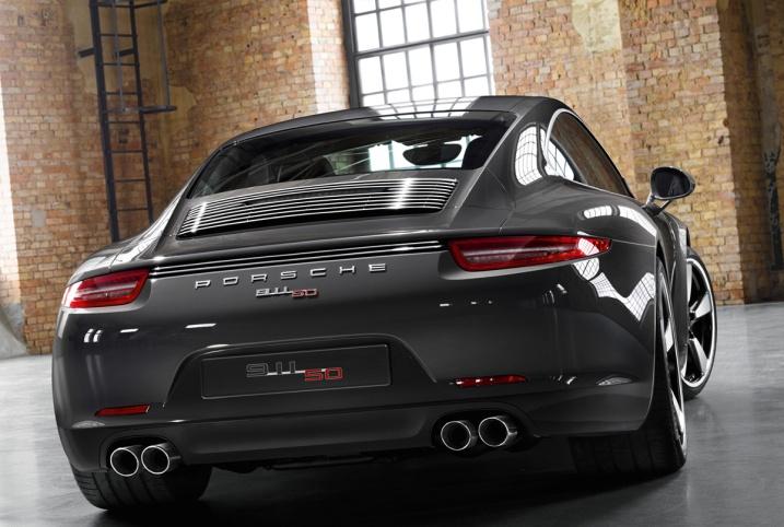 Jan Steinhilber_Porsche 911_7