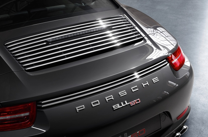 Jan Steinhilber_Porsche 911_8