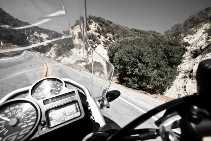 Jorg-Badura-01-BMW-Motorcycle-POV-LA-post
