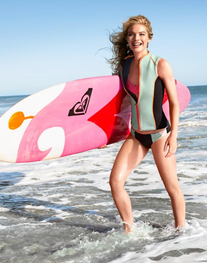 Jorg-Badura-02-Beach-Sun-Fitness1