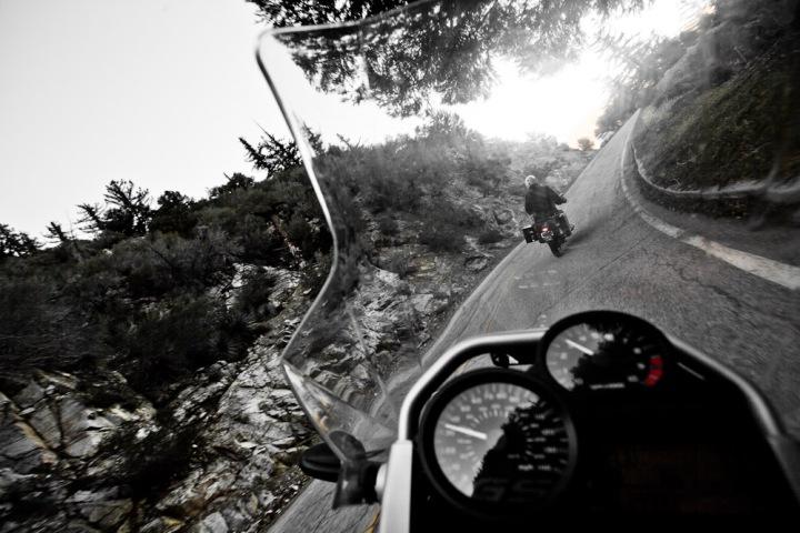 Jorg-Badura-02-BMW-Motorcycle-POV-LA