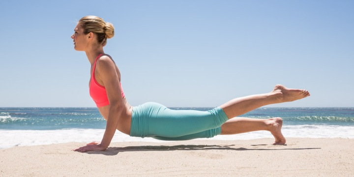 Jorg-Badura-03-Beach-Sun-Fitness1