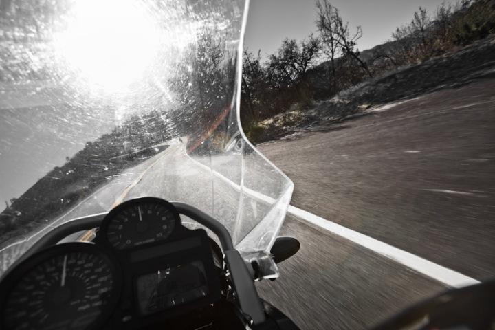 Jorg-Badura-03-BMW-Motorcycle-POV-LA