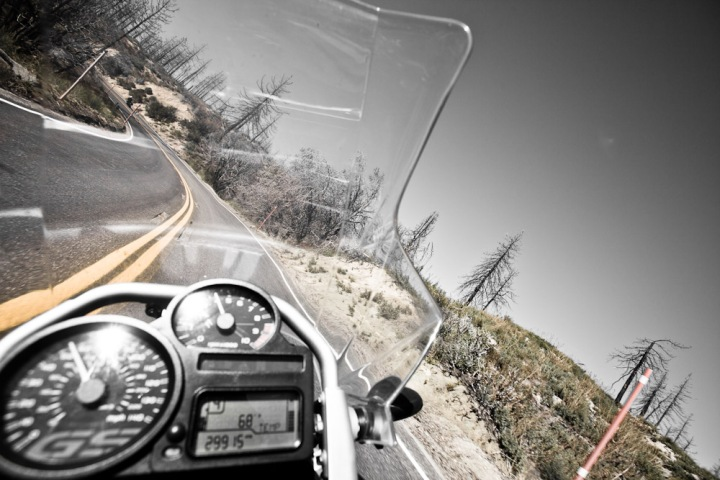 Jorg-Badura-05-BMW-Motorcycle-POV-LA