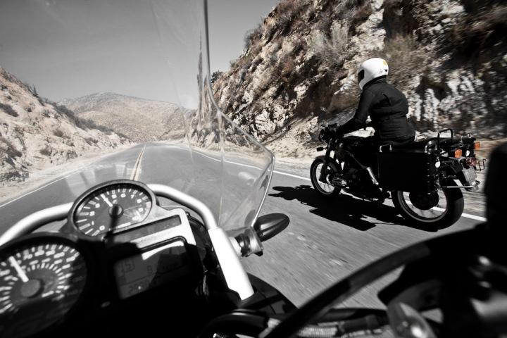 Jorg-Badura-09-BMW-Motorcycle-POV-LA