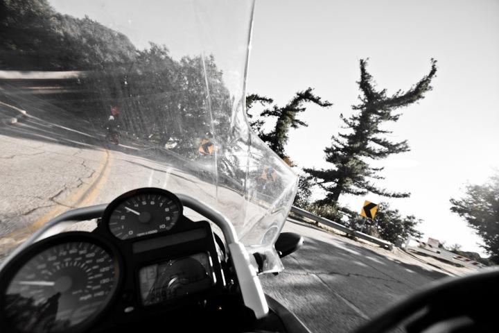 Jorg-Badura-10-BMW-Motorcycle-POV-LA