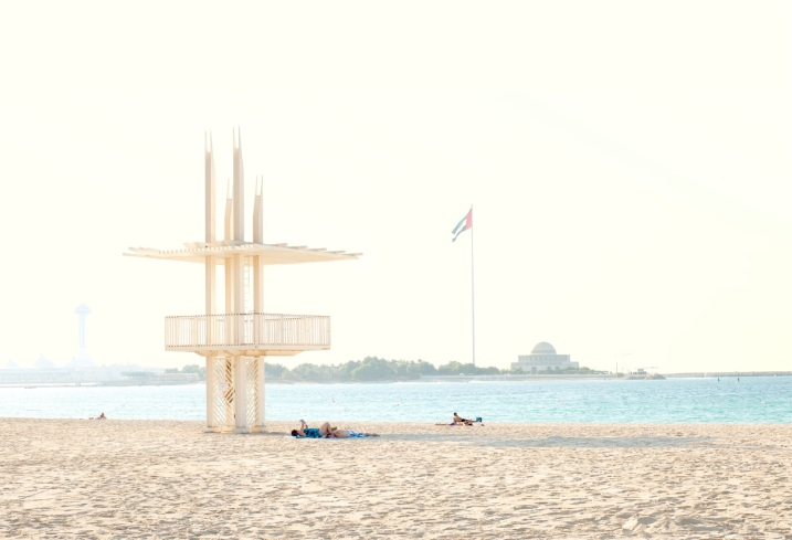 abudhabi-beach-martinsigal