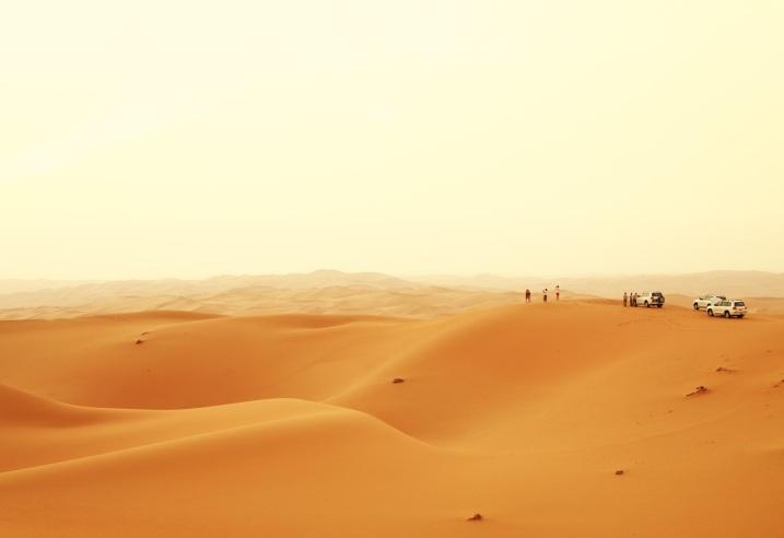 abudhabi-desert-martinsigal
