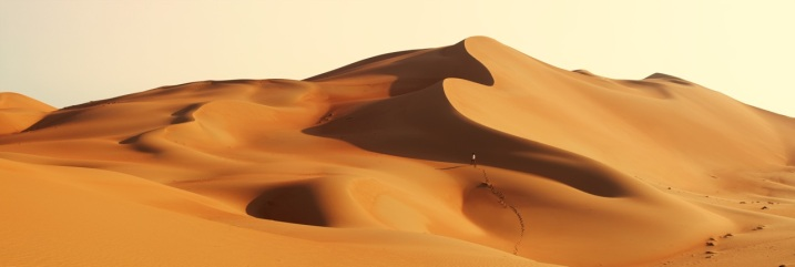 abudhabi-dune-martinsigal