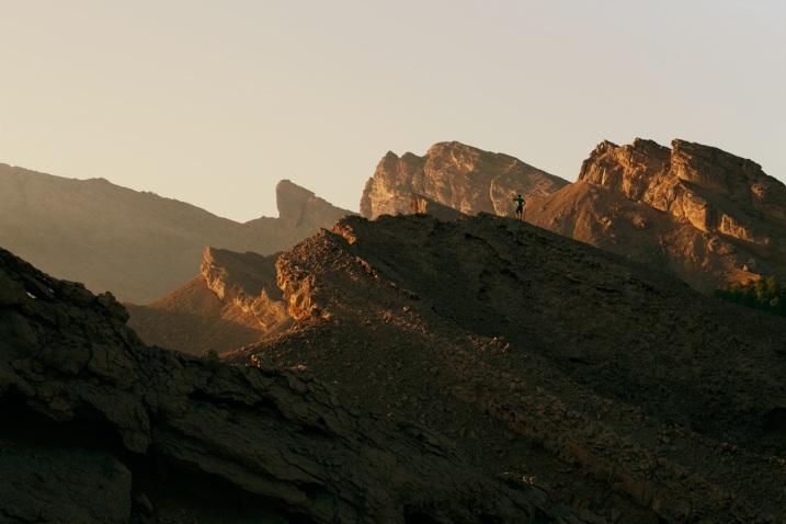 abudhabi-picos-martinsigal