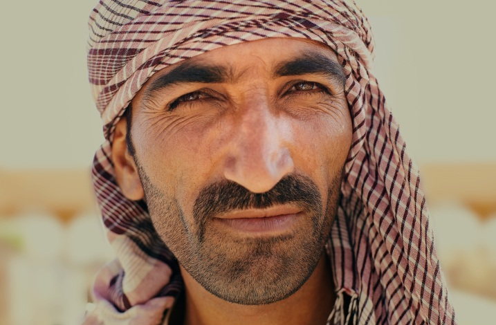 abudhabi-retrato1-martinsigal