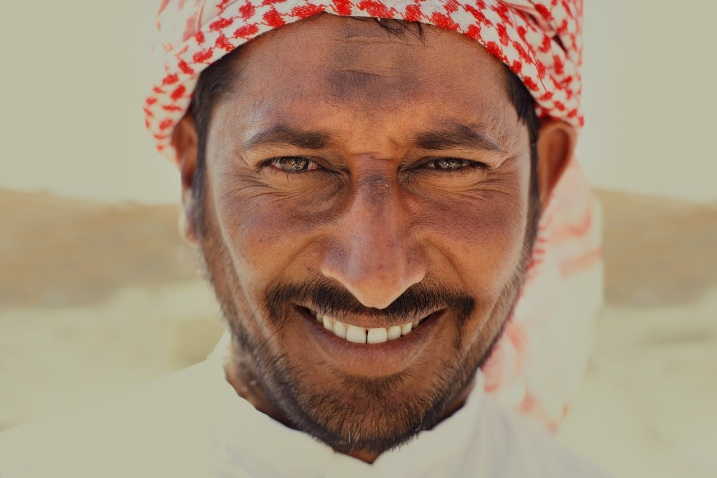 abudhabi-retrato2-martinsigal