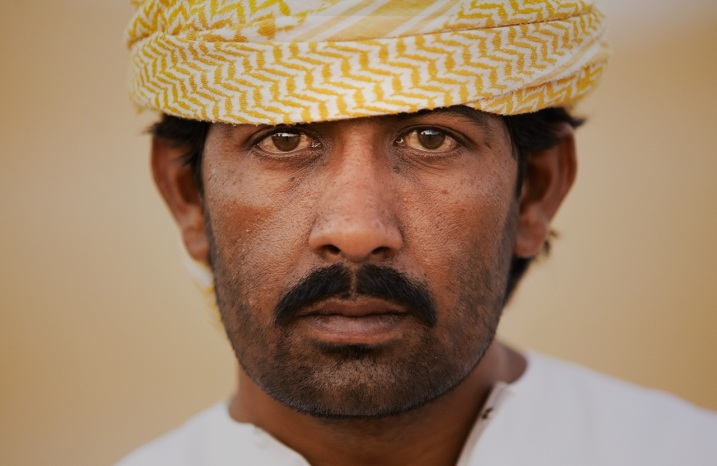 abudhabi-retrato3-martinsigal