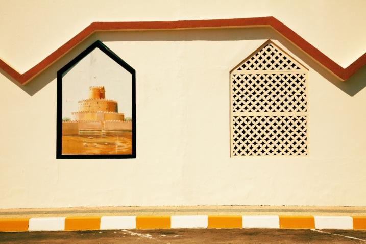 abudhabi-ventanas-martinsigal