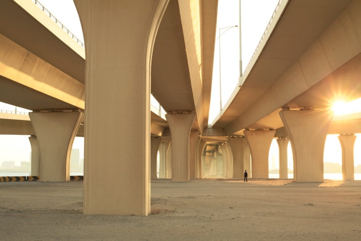 autopista-abudhabi-martin-sigal