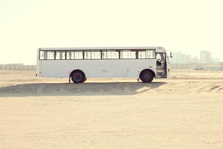 bustrabajadores-abudhabi-martin-sigal