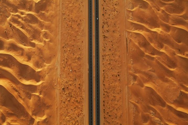 desertaerial1-abudhabi-martin-sigal