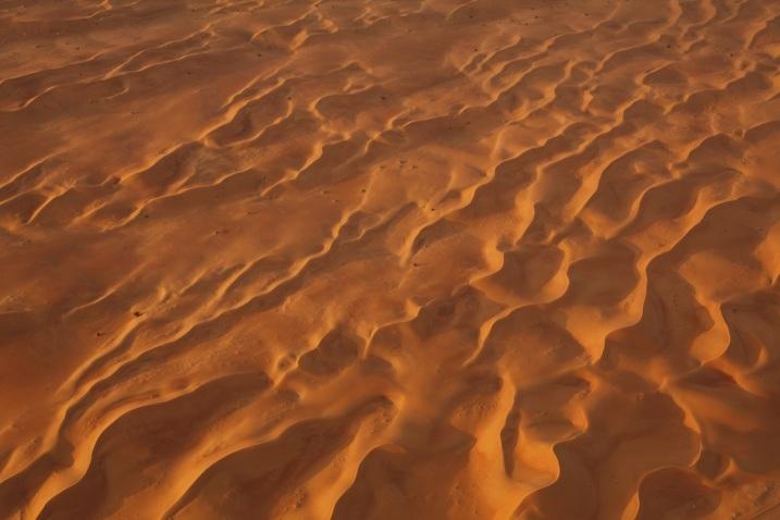 desertaerial3-abudhabi-martin-sigal