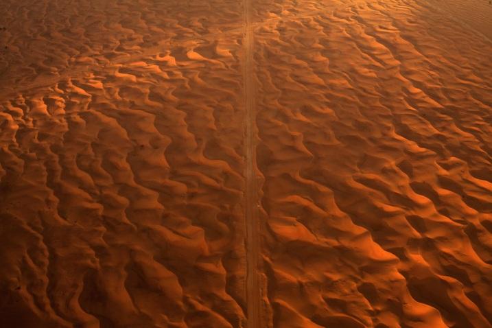 desertaerial4-abudhabi-martin-sigal