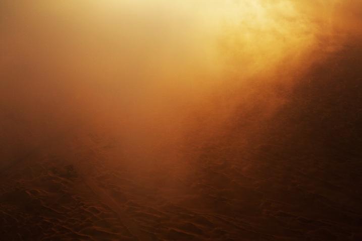 desertaerial5-abudhabi-martin-sigal