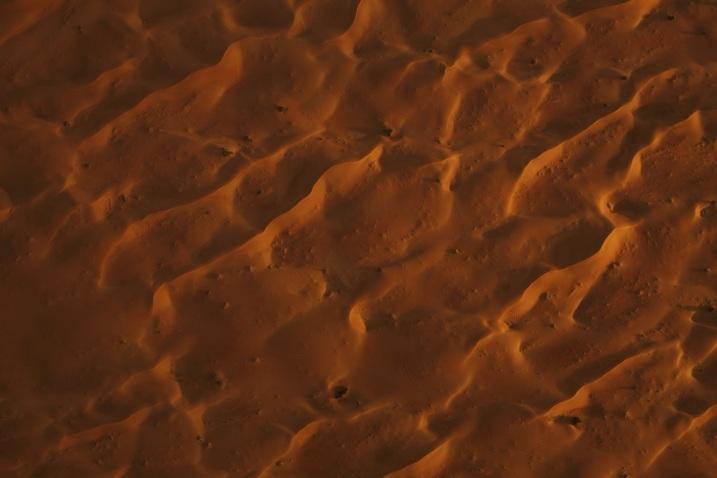 desertaerial6-abudhabi-martin-sigal