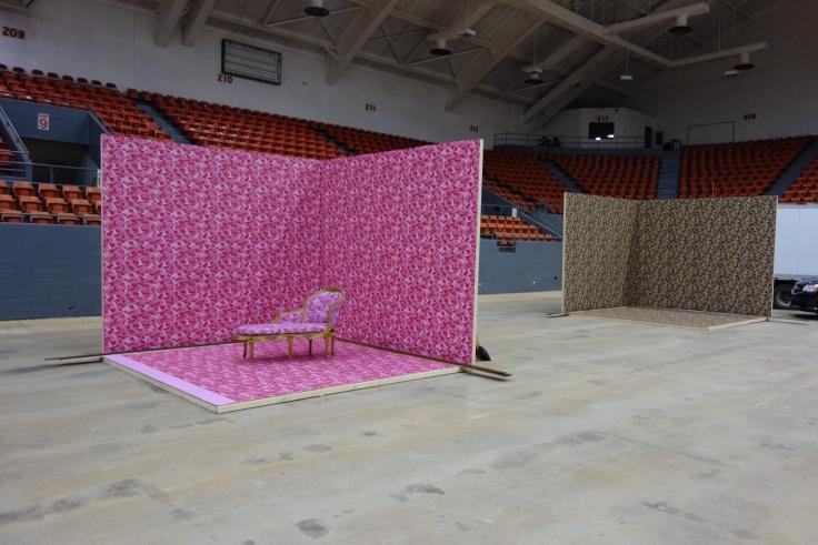 Art Streiber_Duck Dynasty pink camo
