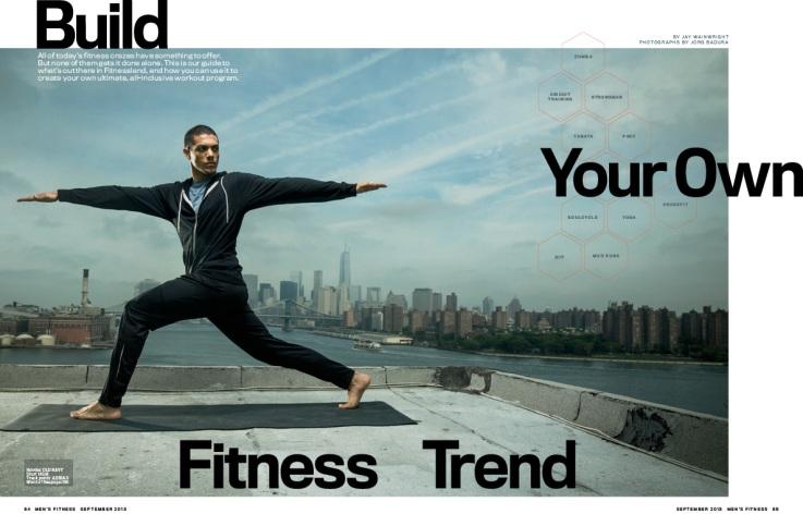 Jorg Badura_Men's Fitness 1