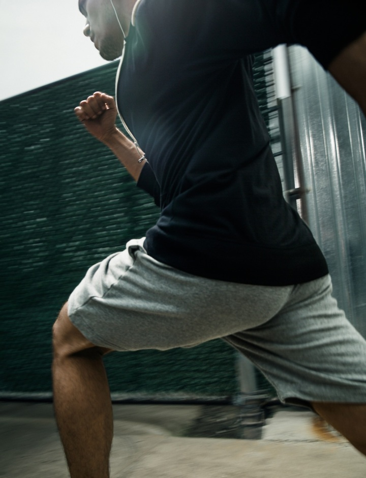 Jorg Badura_Men's Fitness 4