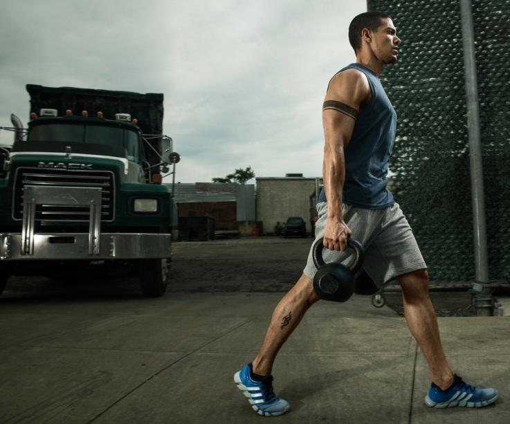 Jorg Badura_Men's Fitness 5