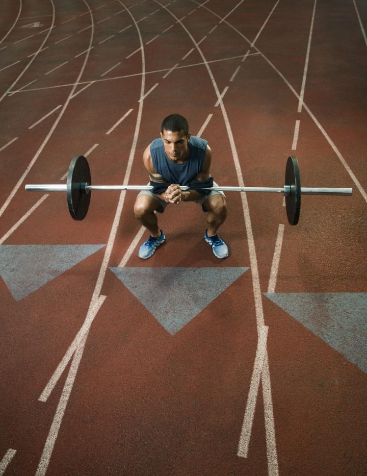 Jorg Badura_Men's Fitness 6